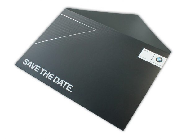 Save-the-date 1